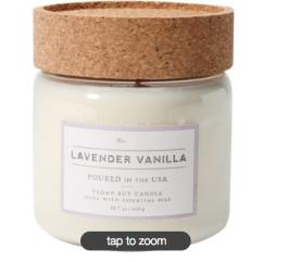 Retails for 12.34 on salee love lavender