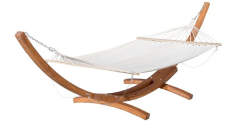 1. Super cute and I love the wooden stand retails for $229.59
