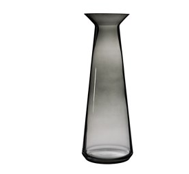 love this vase so slick and modern